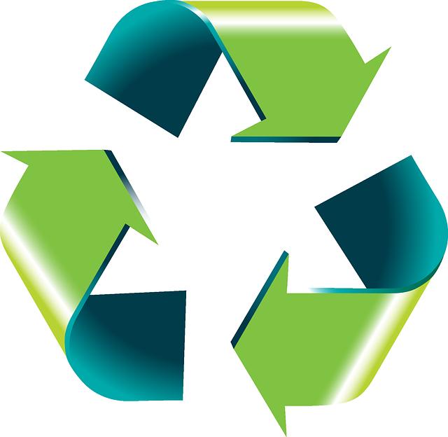 kompostavimo paslaugos